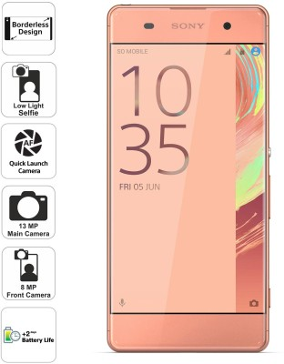 Sony Xperia XA Dual (16GB)