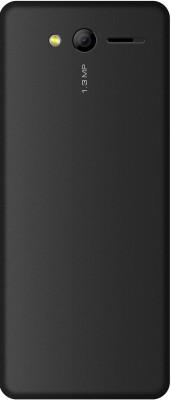 Hitech X-ONE (Black)