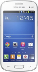 Samsung Galaxy Trend Duos S7392