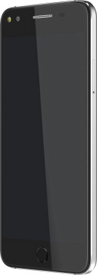 Alcatel X1 (Silver Black, 16 GB)