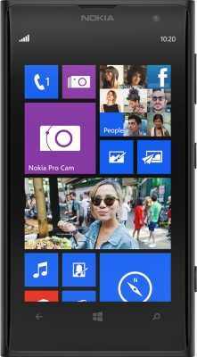Buy Nokia Lumia 1020: Mobile