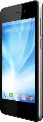 Lava Iris Fuel F1 Mini (Black, 8 GB)