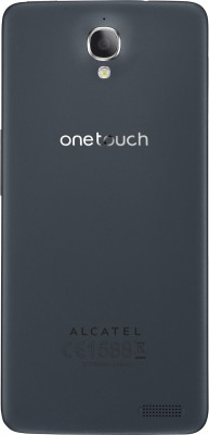 Alcatel-One-Touch-Idol-X-6040D