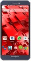 Panasonic P55 Novo (Midnight Blue, Smoke Grey, 8 GB)