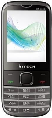 Hitech Toofan 4000i