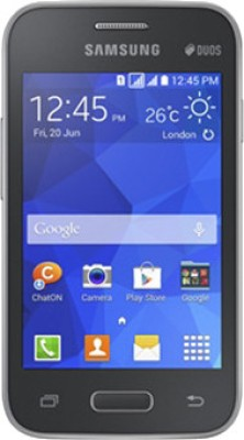 Samsung Galaxy Star 2 available at Flipkart for Rs.4715