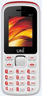 UNI 1.8 Inch Dual Sim Mobile