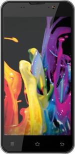 Lemon Aspire A4 Full Hd Phone