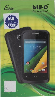 BLU Eon (Black, 512 MB)