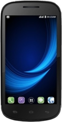 Buy Lava Iris 455: Mobile