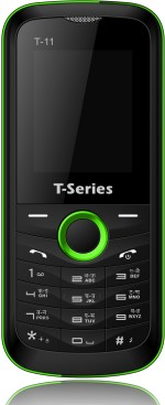 T series Mobiles T11