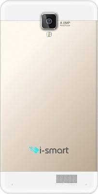 i-smart IS-56 Mercury V2 (Golden, 8 GB)