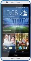 HTC 820S