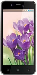 Lava Iris Pro 30Plus