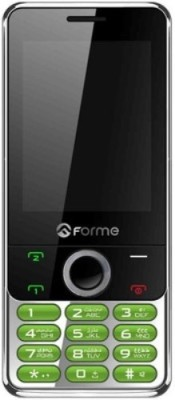 Forme S10