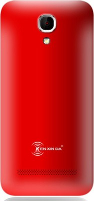 Kenxinda K6 (Red, 8 GB)