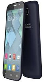 Alcatel POP C7 Yarish