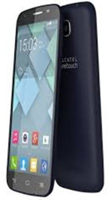 Alcatel-OneTouch-Pop-C7-7040D