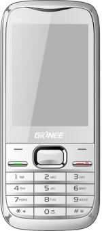 Gionee Long L700