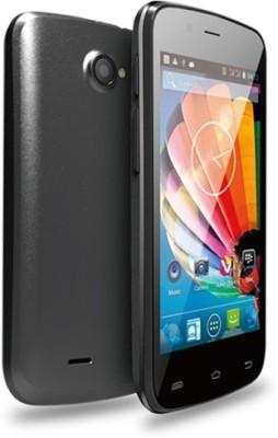Gfive President G10 Mini (Grey, 4 GB)