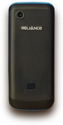 ZTE Reliance S194 ( for any CDMA Sim Card )
