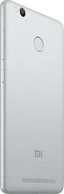 Redmi 3S Prime (Silver, 32 GB)
