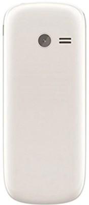 Callbar M-B312 (white)