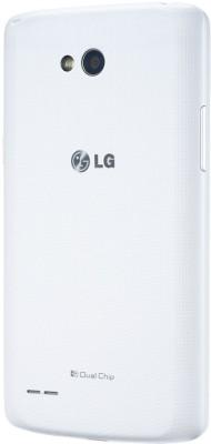 LG-L80