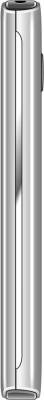 Mtech L4 (Silver)