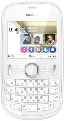 Buy Nokia 200: Mobile