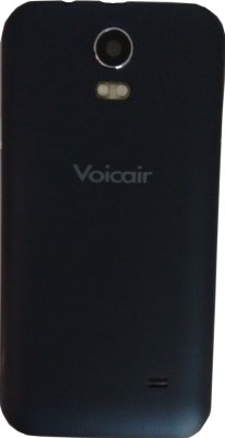 Voicair SRG 6 (Black, 8 GB)