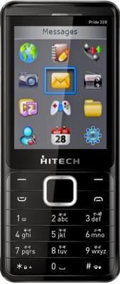 Hitech 320