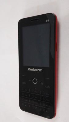 Karbonn-T9