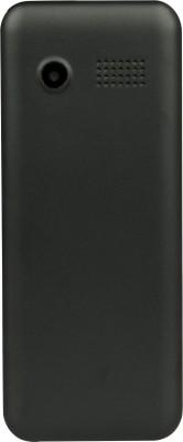 F-Fook F27 (Black)
