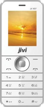 Jivi JV X57