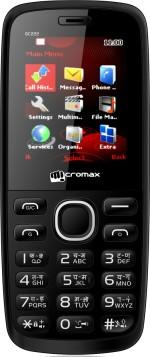 Micromax GC222