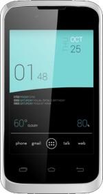 Karbonn A8 Plus Dual Sim White