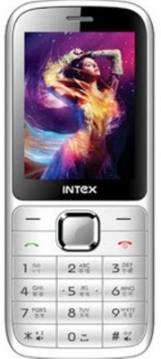 Intex dream