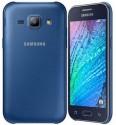 Samsung Samsung Galaxy J1 Ace (Blue, 4 GB)