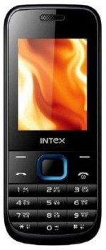 Intex Power
