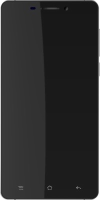 Chilli H1 (Black, 4 GB)
