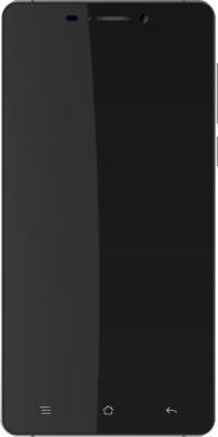 Chilli H1 (Black, 4 GB)