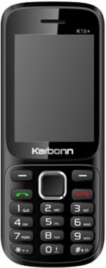 Karbonn K