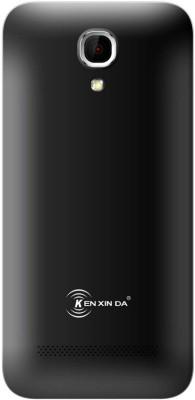 Kenxinda X6 (Black, 8 GB)