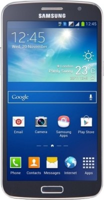 Buy Samsung Galaxy Grand 2