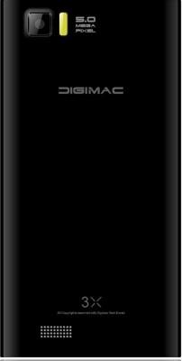 Digimac-3X