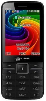 Micromax-X345