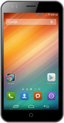 Spice Stellar 549 available at Flipkart for Rs.8999