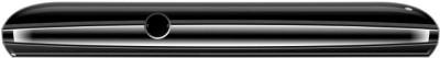 Micromax Canvas Duet 2 EG111