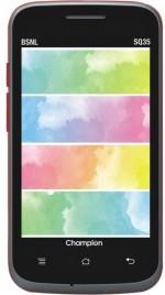 BSNL My Phone SQ35